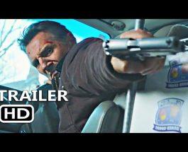 Honest Thief Official Trailer 2020 Liam Neeson Kerala Lives
