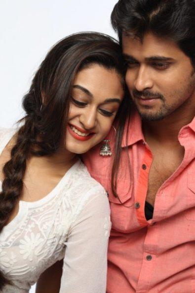 Sollividava Movie Latest Stills | Kerala Lives